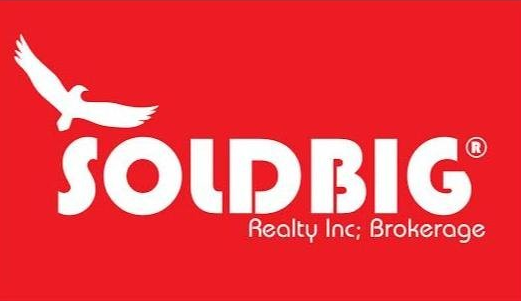 SoldBig Realty Inc., Brokerage*